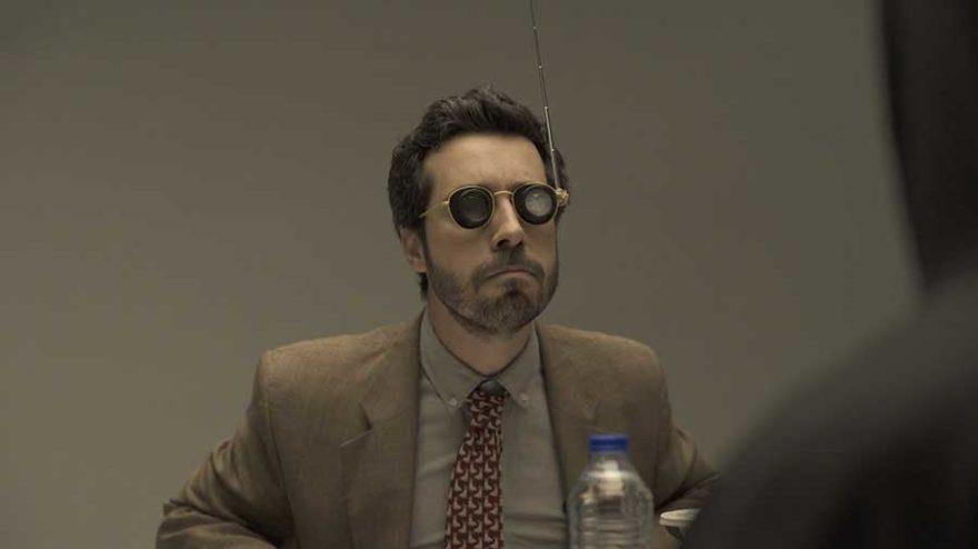 Pere Costa